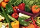 Những lý do để ăn chay - ăn chay dinh dưỡng